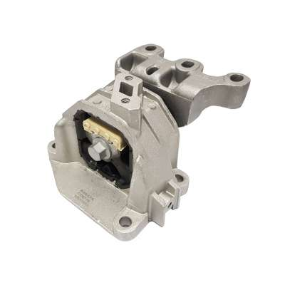 Coxim do Motor - NB31004