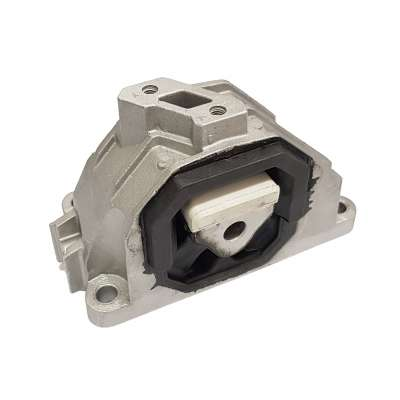 Coxim do Motor - NB31076
