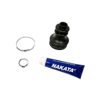 Kit de Reparo da Junta Homocinética - NKJ464D