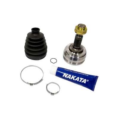 Junta Fixa - NJH02-5101