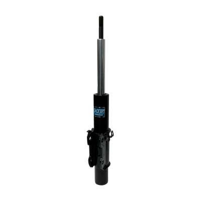 Amortecedor Pressurizado HG - HG 41299