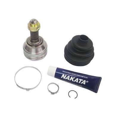 Junta Fixa - NJH20-0470