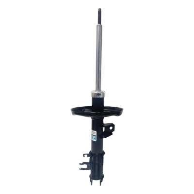 Amortecedor Pressurizado HG - HG 41312