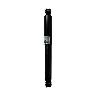 Amortecedor Pressurizado HG - HG 41315