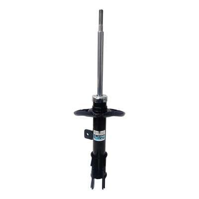 Amortecedor Pressurizado HG - HG 41326