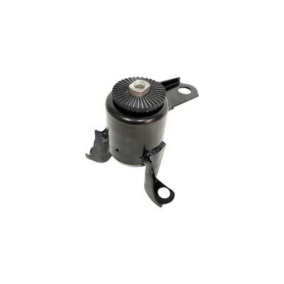 Coxim do Motor - NB32067