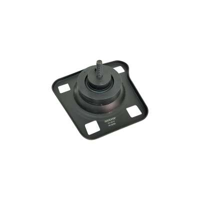 Coxim do Motor - NB32059