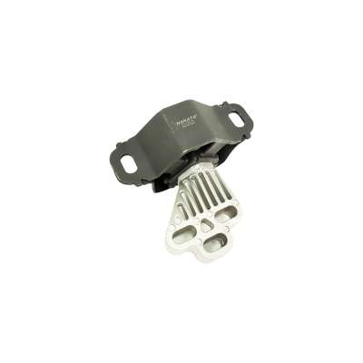 Coxim do Motor - NB32063