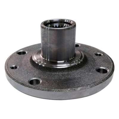 Wheel Hub - NKF 8100