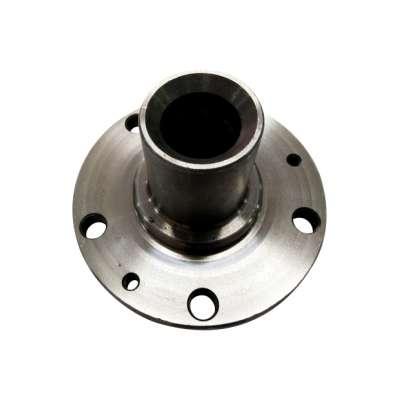 Cubo de Roda - NKF 8014