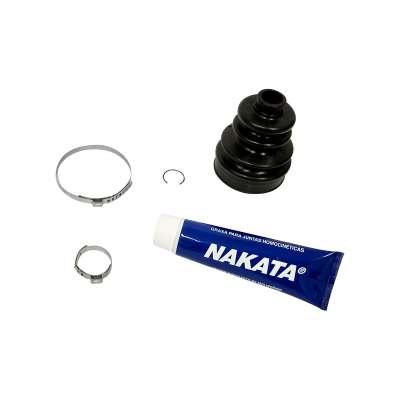 Kit de Reparo da Junta Homocinética - NKJ1290