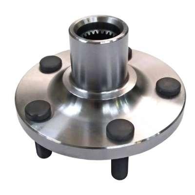 Cubo de Roda - NKF 8218