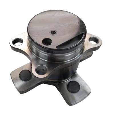 Cubo de Roda - NKF 8227