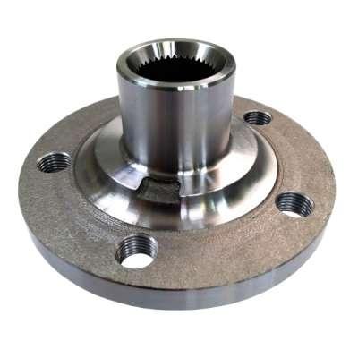 Wheel Hub - NKF 8213