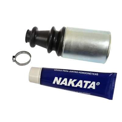 Kit de Reparo da Junta Homocinética - NKJ276D