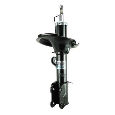 Amortecedor Pressurizado HG - HG 41366
