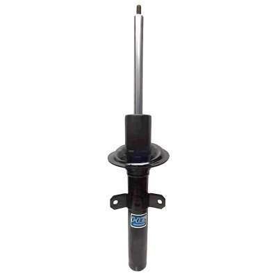 Amortecedor Pressurizado HG - HG 41343