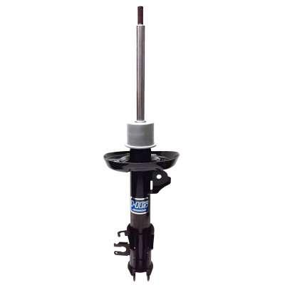 Amortecedor Pressurizado HG - HG 41362