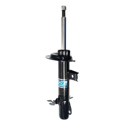 Amortecedor Pressurizado HG - HG 41409