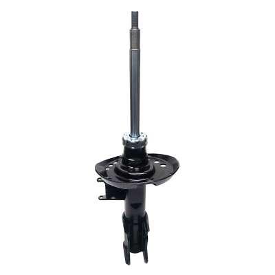 Amortecedor Pressurizado HG - HG 41380