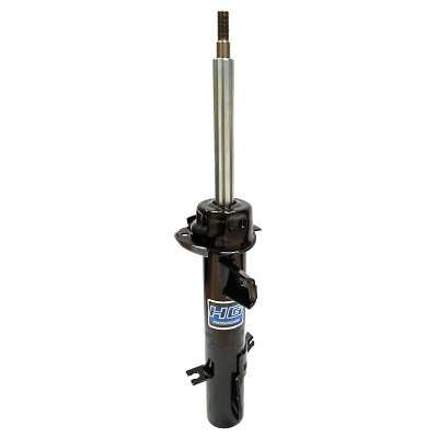 Amortecedor Pressurizado HG - HG 41411