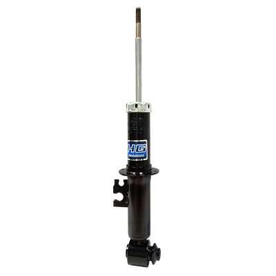 Amortecedor Pressurizado HG - HG 41413