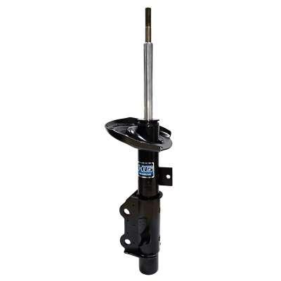 Amortecedor Pressurizado HG - HG 41376