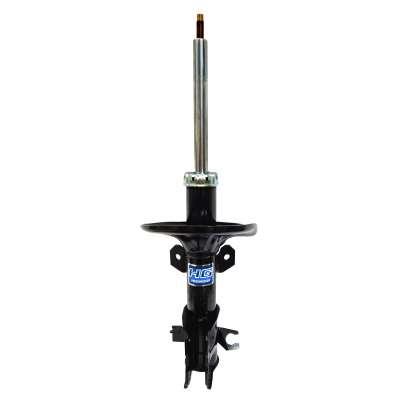 Amortecedor Pressurizado HG - HG 41391