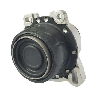 Coxim do Motor - NB32001