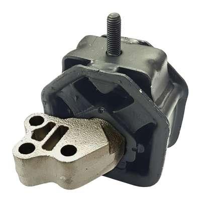 Coxim do Motor - NB32015