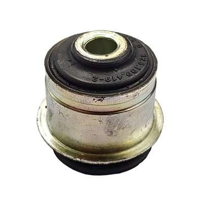 Bucha do Quadro do Motor - NB11014