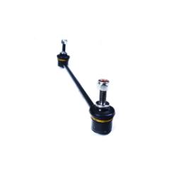 Stabilizer Link - N 11017
