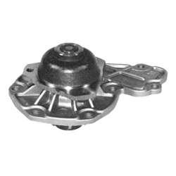 Bomba de Água - NKBA02944