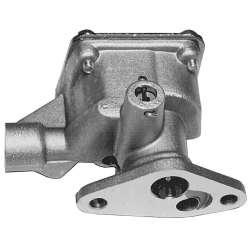 Oil pump - NKBO0325