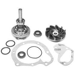 Water pump repair kit - NKBR051371
