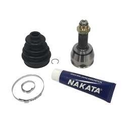 Junta Fixa - NJH21-1139