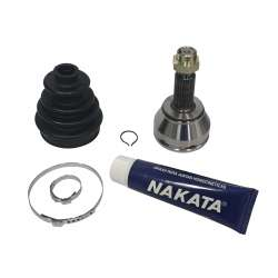 Junta Fixa - NJH25-279