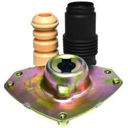 Kit de Proteción de Amortiguador - NK0115E