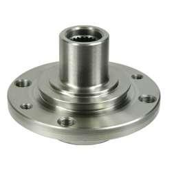 Cubo de Roda - NKF 8059