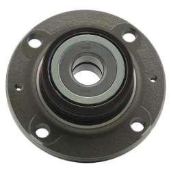 Cubo de Roda - NKF 8115
