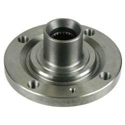 Cubo de Roda - NKF 8001