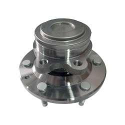 Cubo de Roda - NKF 8186