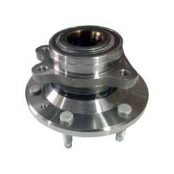 Cubo de Roda - NKF 8187