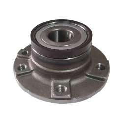 Cubo de Roda - NKF 8191