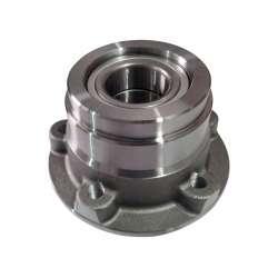 Cubo de Roda - NKF 8211
