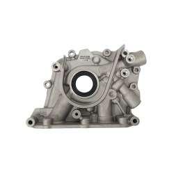Oil pump - NKBO0256