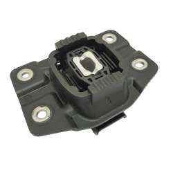 Coxim do Motor - NB31003