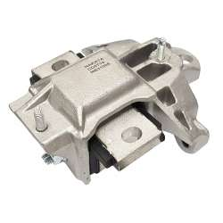 Coxim do Motor - NB31005