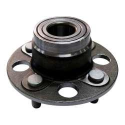 Cubo de Roda - NKF 8080