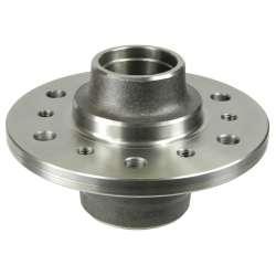 Cubo de Roda - NKF 8012